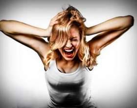 10 Ефективних способів перемогти стрес фото