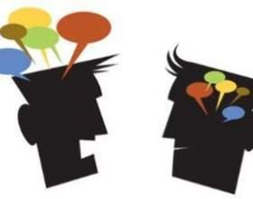 4 Особливості екстравертів, які треба знати про них интровертам (і навпаки) фото