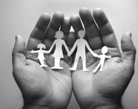 """9 Рад, як зіпсувати відносини в родині С""""РѕС'Рѕ"""