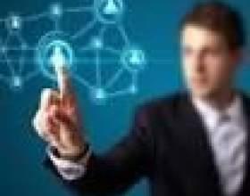 Що потрібно знати про сучасний пошуку роботи? фото