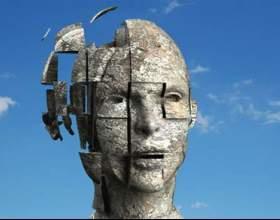 Що таке деменція - особливості, стадії і лікування деменції фото