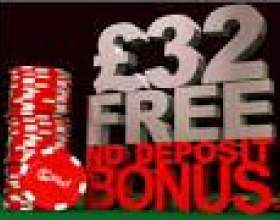 Що таке `no deposit casino bonus`? фото