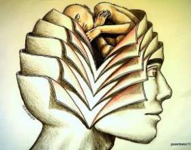 Що таке зона комфорту в психології, і навіщо треба шукати вихід з неї? фото