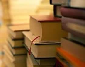 Ділова, економічна і психологічна гра «книжкова фабрикфото