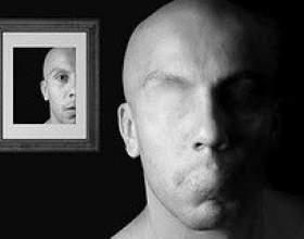 Депресія допомагає думати фото