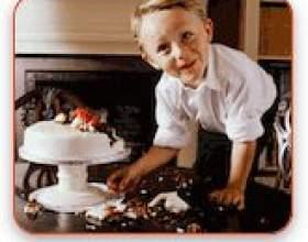 Діти: як управляти дитиною і не поламати його психіку? фото