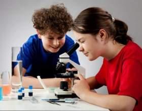 Дитячі клуби допоможуть сформувати цілісну і всебічно розвинену особистість фото