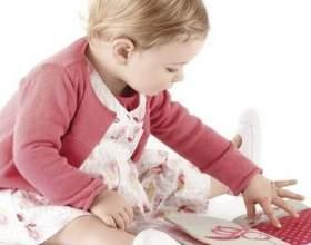 Досягнення дитини в 2 роки фото