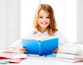 Якщо дитина не хоче читати фото