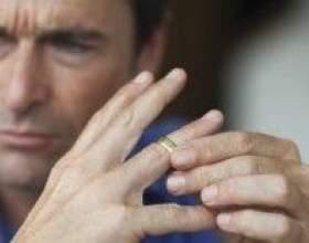 Чи є любов після розлучення? фото