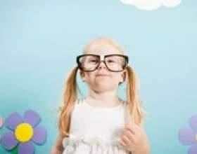 Ігри для розвитку дітей від 2-х до 3-х років фото