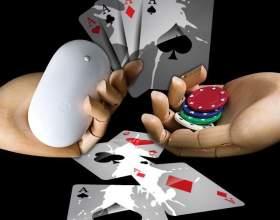 Істини справжнього гравця в онлайн казино фото