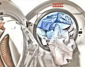 Позбавлення від депресії «методом прання» фото