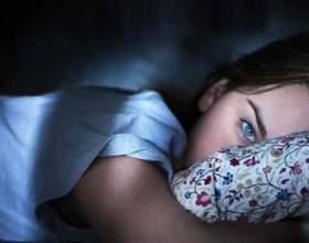 Як дівчині впоратися з депресією фото