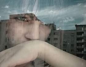 Як позбутися від поганого настрою? 10 простих способів фото