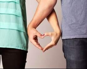 Як налагодити згасаючі відносини? фото