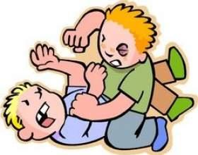 Як навчити дитину ділитися? фото