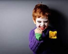 Як навчити дитину ввічливості і хорошим манерам? фото