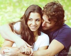Як пережити зраду чоловіка: рада сімейного психолога фото