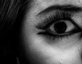 Як пережити розставання, поради від психолога фото
