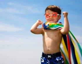 Як підняти самооцінку своєї дитини фото
