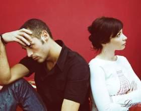 Як повернути довіру чоловіка після зради: способи від психологів фото