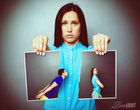 Як помститися чоловікові за зраду: корисні поради психологів фото