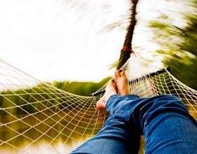 Як правильно розслаблятися - поради психологів фото