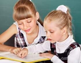 Як залучити дітей до читання фото