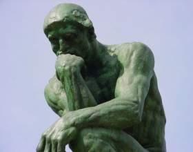 Як «прочитати» людини по його манері сидіти? фото