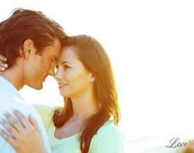 Як поводитися після зрада чоловіка: поради психолога фото