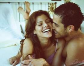 Чи можна пробачити зраду чоловіка: відповідь психолога фото