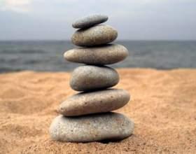 Як зберегти душевну гармонію? фото