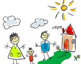 Як зберегти щастя в родині? фото