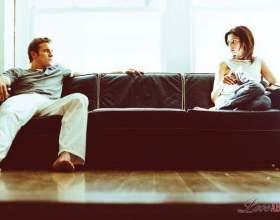 Як зберегти сім`ю на межі розлучення: севет психологів фото