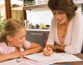 Як виховати гармонійно розвиненої дитини фото