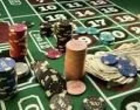 Як вибрати краще онлайн казино? фото