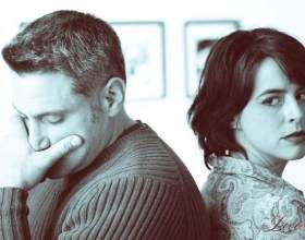 Як пережити зраду коханої людини: поради психолога для відновлення фото