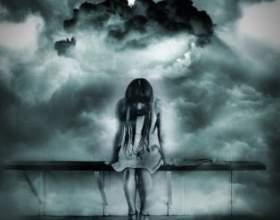 Як вилікувати депресію в домашніх умовах: поради психолога фото