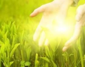 Як заряджати життєвою енергією? фото