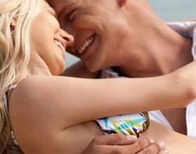 Як жінці стати щасливою і коханою фото