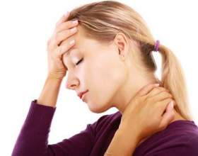 Яка допомога потрібна людині в стресовій ситуації? фото