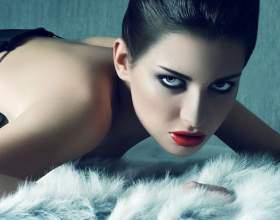Яких жінок чоловіки вважають привабливими фото