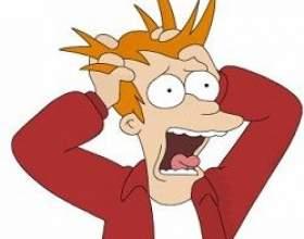 Яке півкуля мозку відповідає за стрес? І як переключитися на інше? фото
