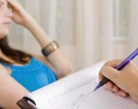 Консультація сімейного психолога: чи врятує вона ваш шлюб? фото