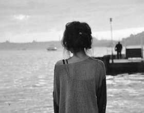 """Любов на відстані, зважимо всі """"за"""" і """"проти"""" фото"""
