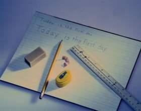 Мотивації учнів до навчання на уроках англійської мови фото