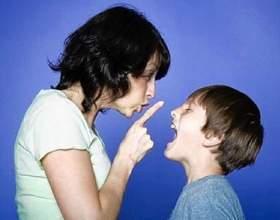 Чи можна критикувати дитину? фото
