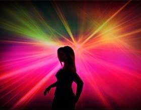 Чи можна лікувати тривогу рухово-танцювальною терапією? фото