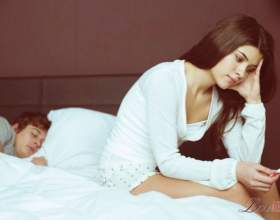 Як повернути дружину після зради: способи відновити довіру фото